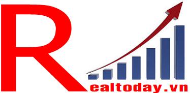 Realtoday.vn – Trang thông tin đầu tư kinh doanh Bất Động Sản