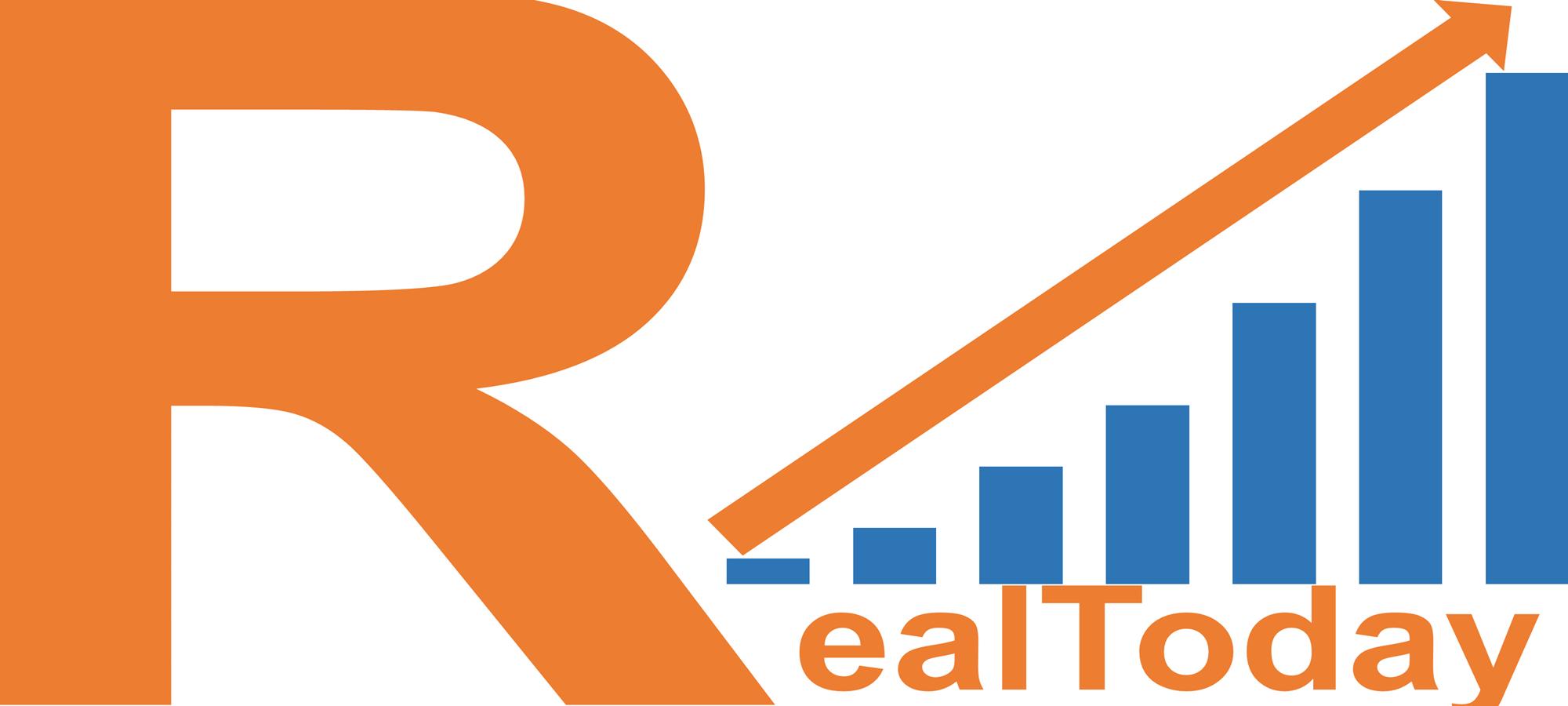 Realtoday.vn – Trang thông tin Previews Bất Động Sản