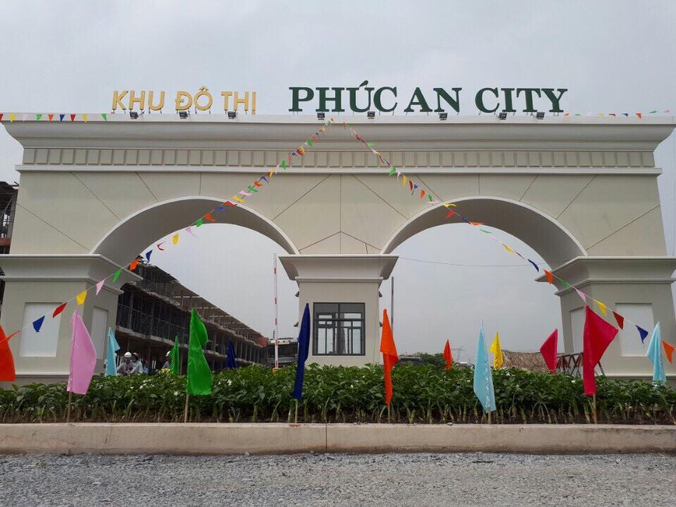 phucancity