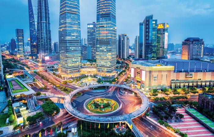 Dự án Singa City Quận 9 – CĐT Kim Oanh Group