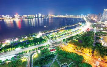 dự án singa city kim oanh quận 9